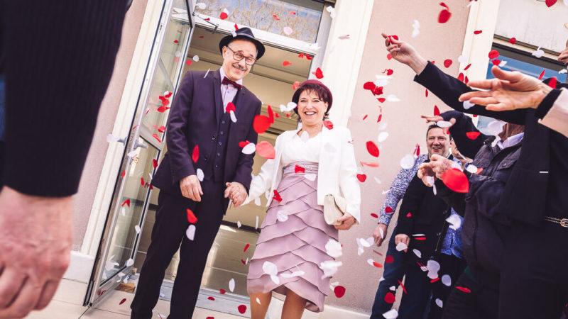 photographe mariage herault