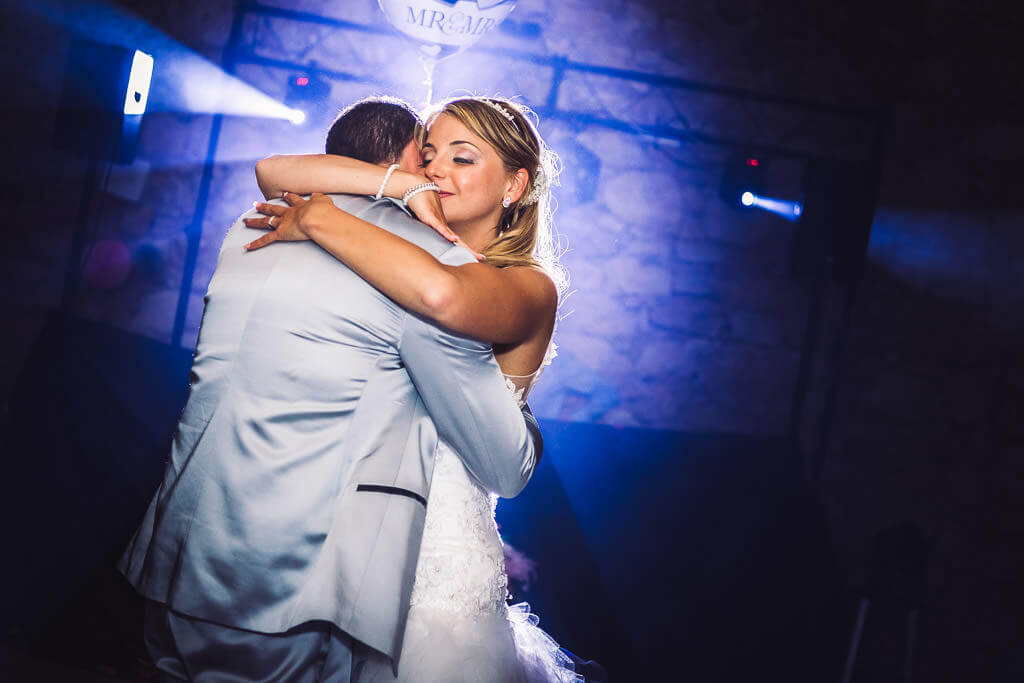 photographe mariage montagnac