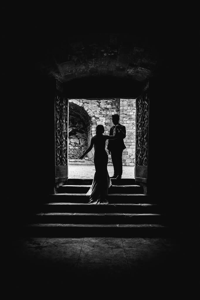photographe mariage abbaye de fontfroide