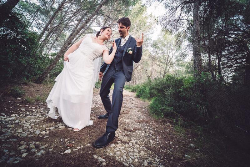 photographe mariage florensac