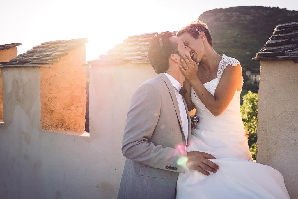 photographe mariage saint andre de sangonis