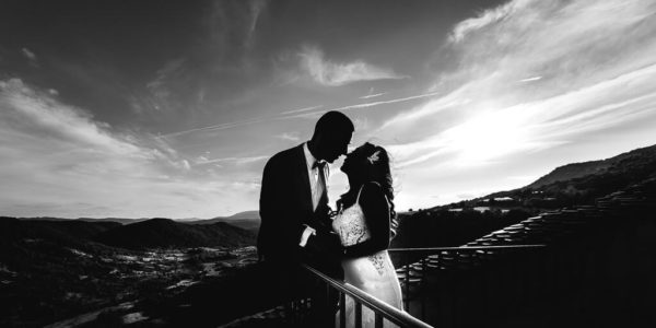 photographe mariage dio et vlaquiere