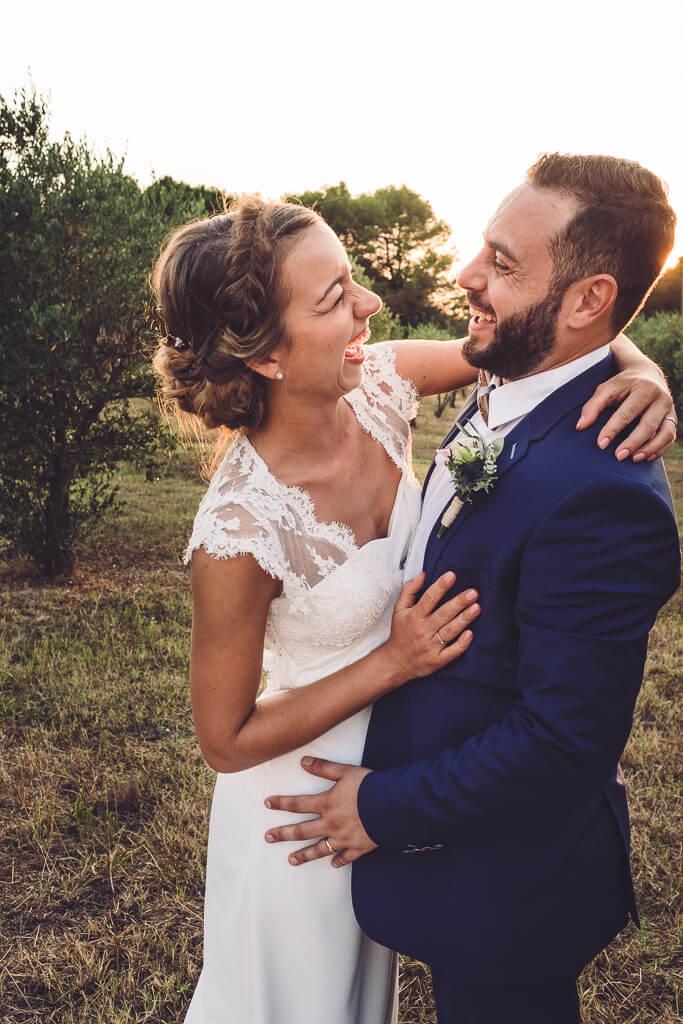 photographe mariage montagac