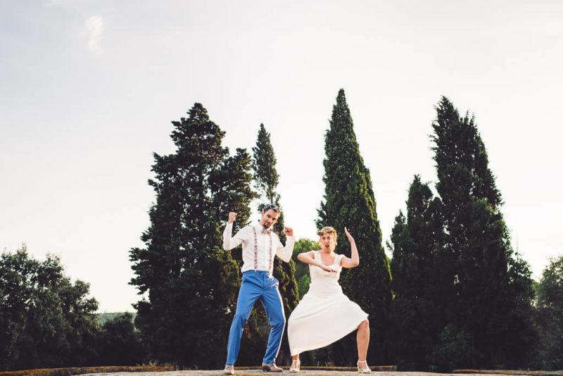 photographe mariage boutenac