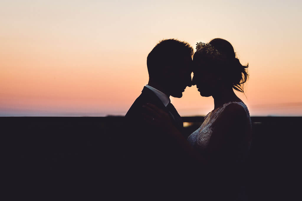photographe mariage sauvian