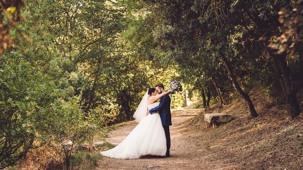 photographe mariage montarnaud