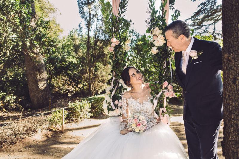 photographe mariage chateau de la mogere