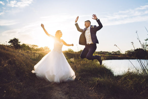 photographe mariage capestang
