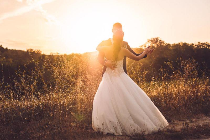 photographe mariage cpastang