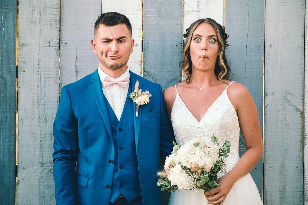 photographe mariage magalas occitanie