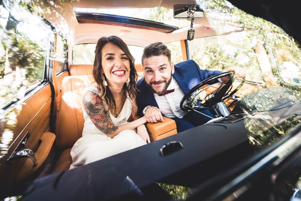 photographe beziers mariage herault occitanie