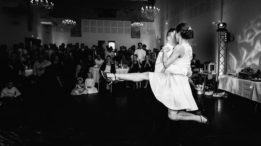 photographe mariage mas de laux occitanie