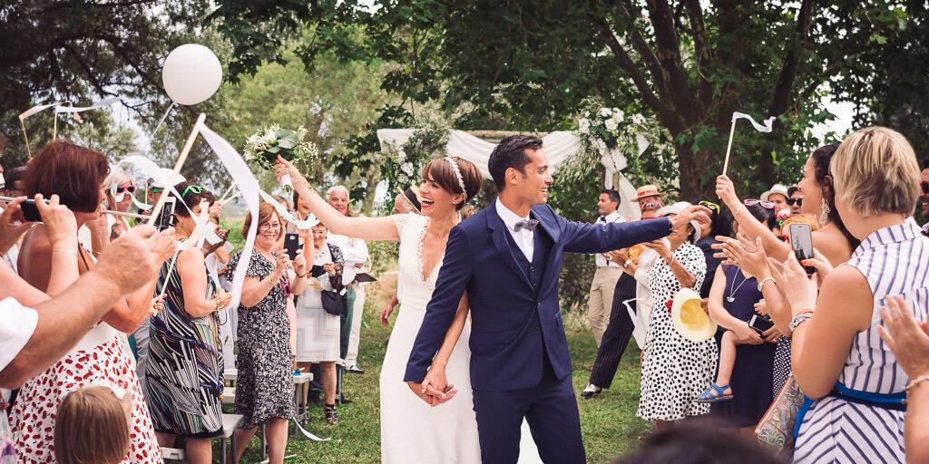 photographe mariage nissan kez enserune