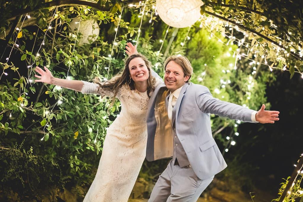 photographe mariage olargue danois herault