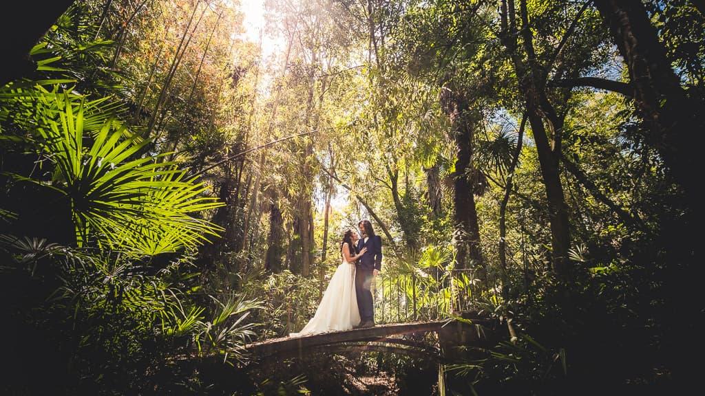 photographe mariage saint christol les ales domaine serre avene