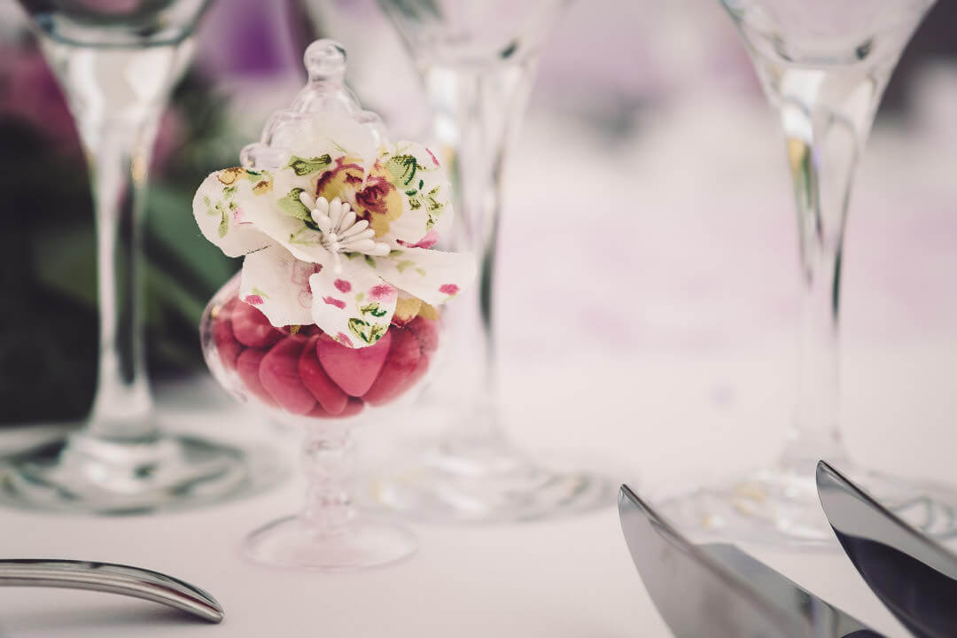 décoration de mariage chateau le haget gers studio graou