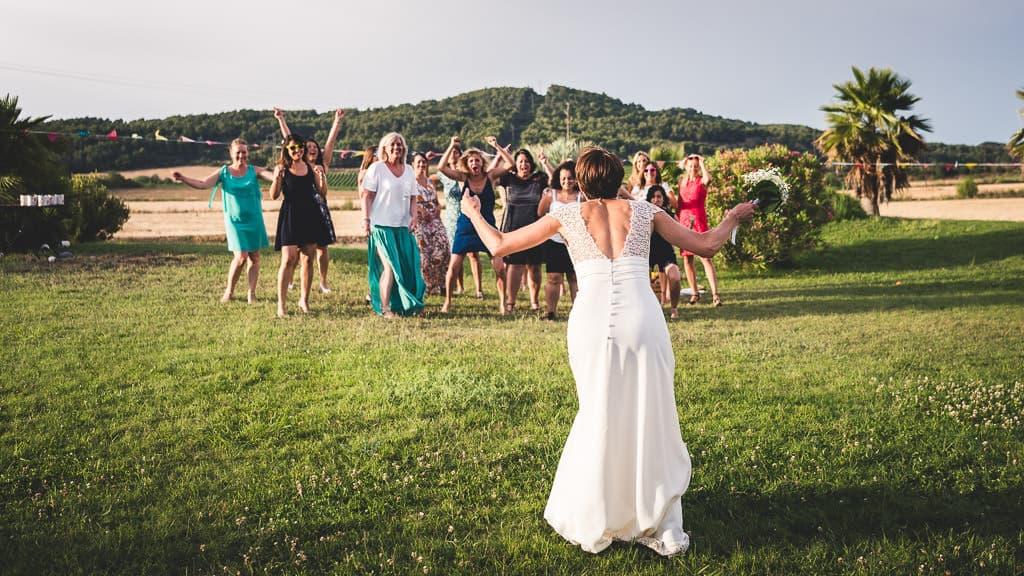photographe mariage nissan lez enserune