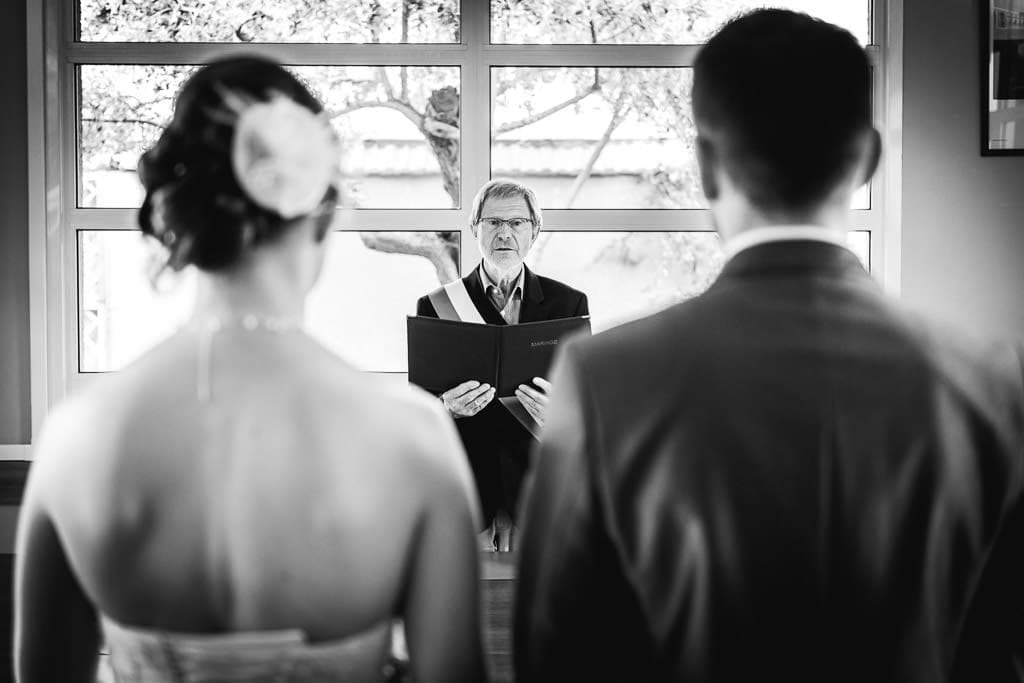 photographe mariage montagnac herault