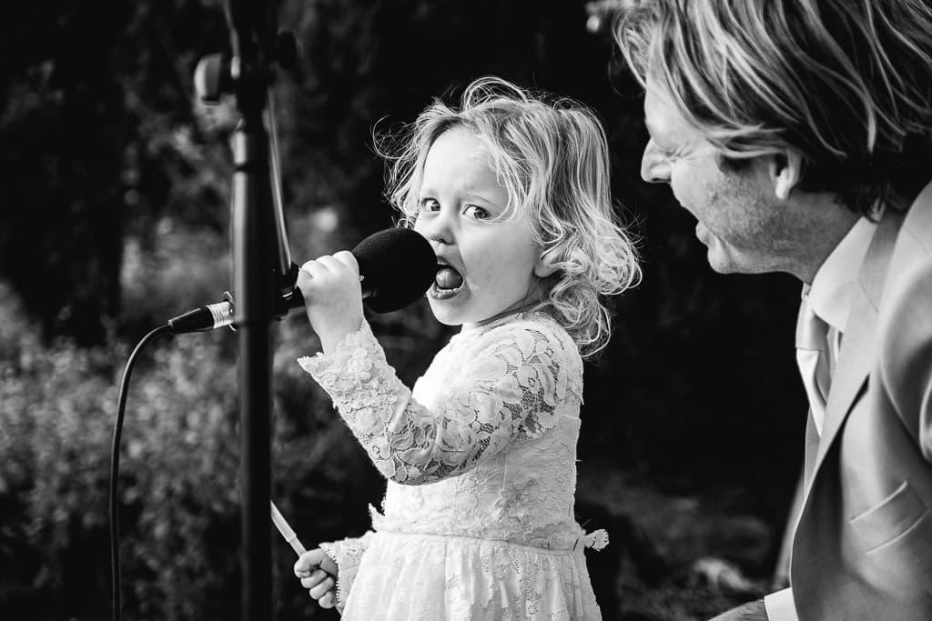 photographe mariage soirée roquebrun danois