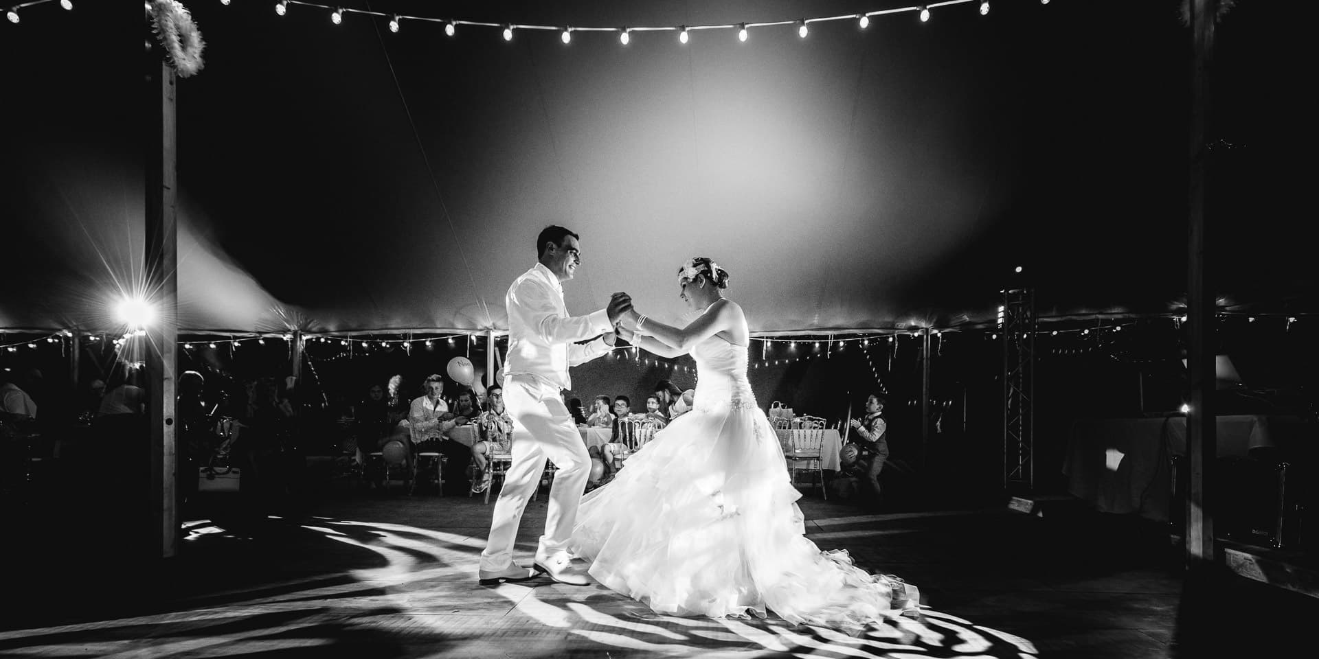 photographe mariage pezenas herault