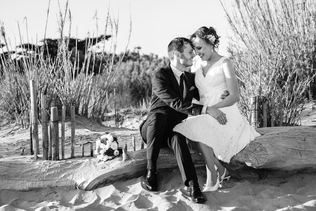 photographe mariage florensac herault studio graou