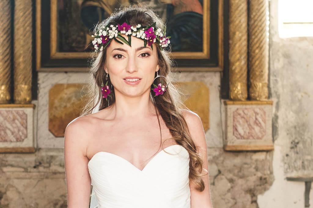 photographe mariage pezenas agde beziers