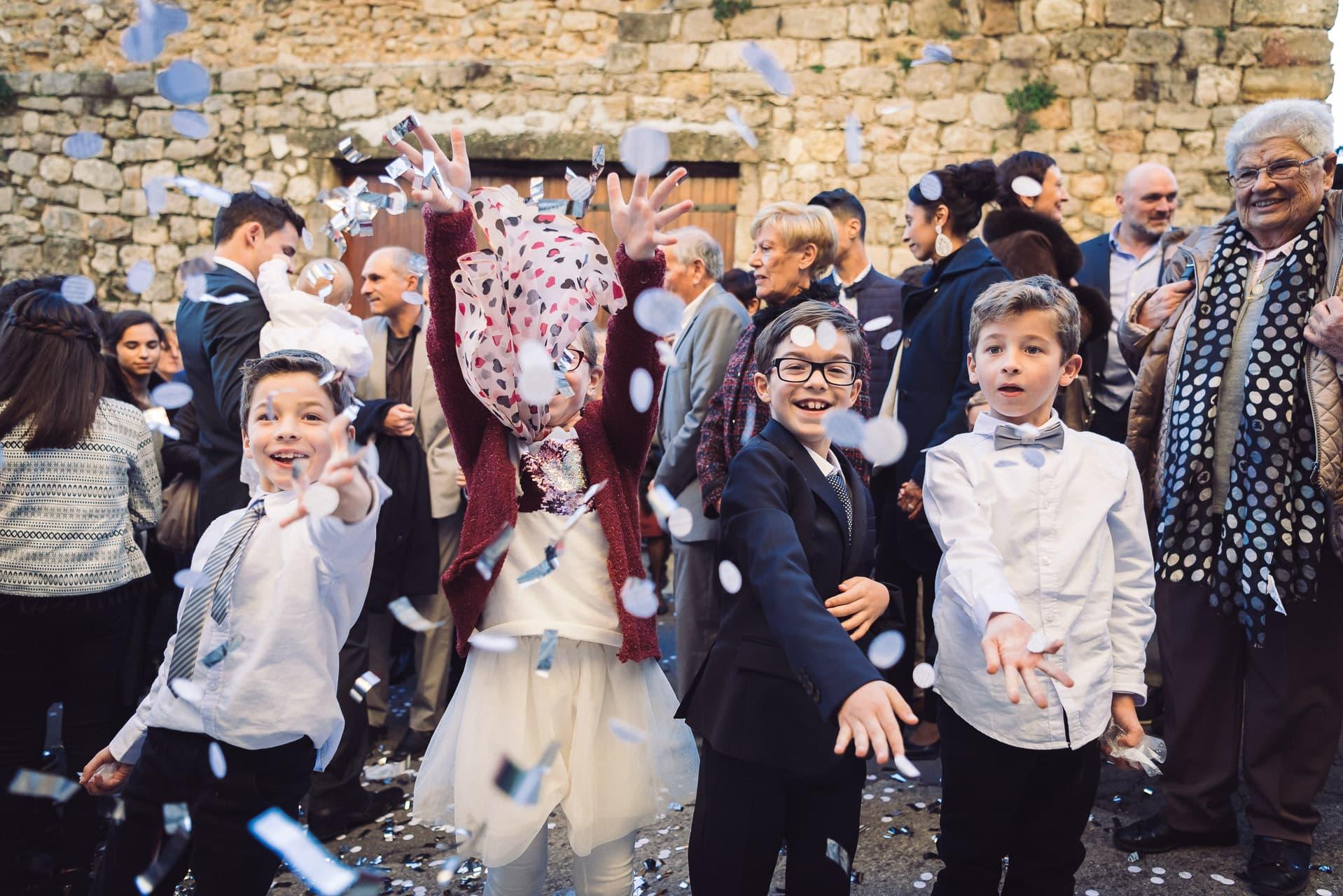 photographe mariage pezenas occitanie
