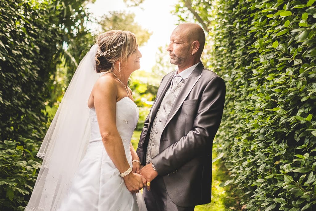 photographe mariage domaine de l'argentière herault