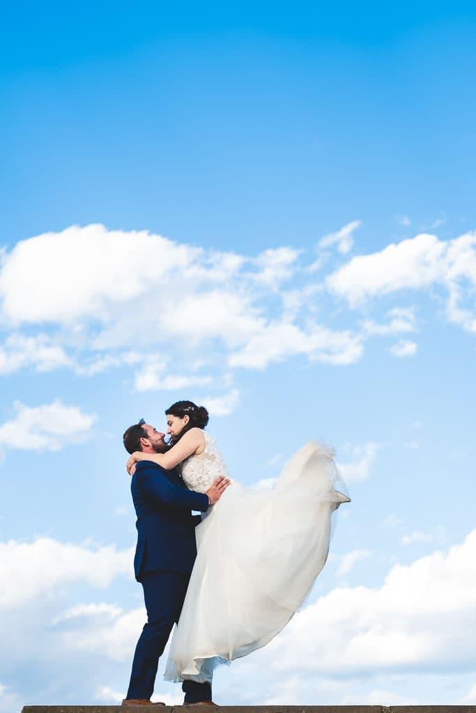 photographe mariage nissan-lez-enserune