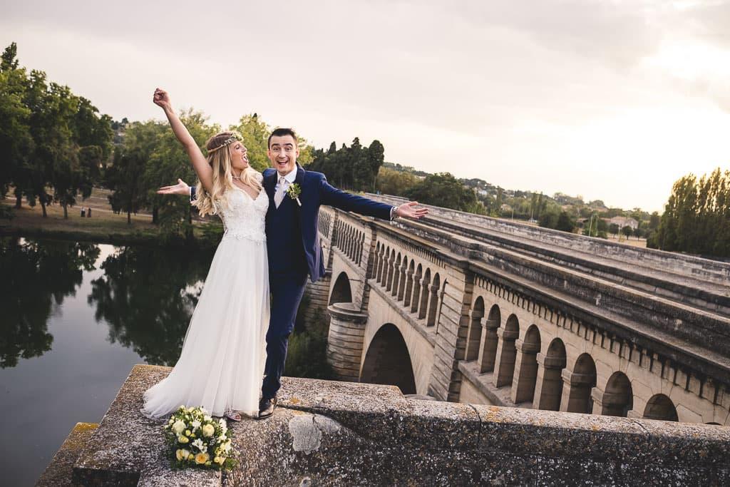 photographe mariage beziers boujan-sur-libron