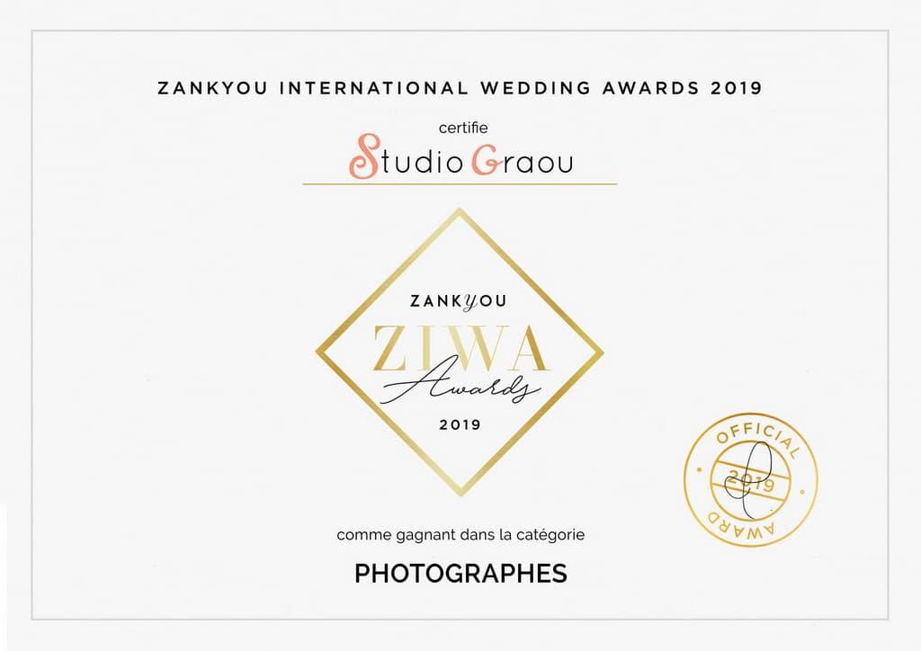 prix meilleur photographe occitanie