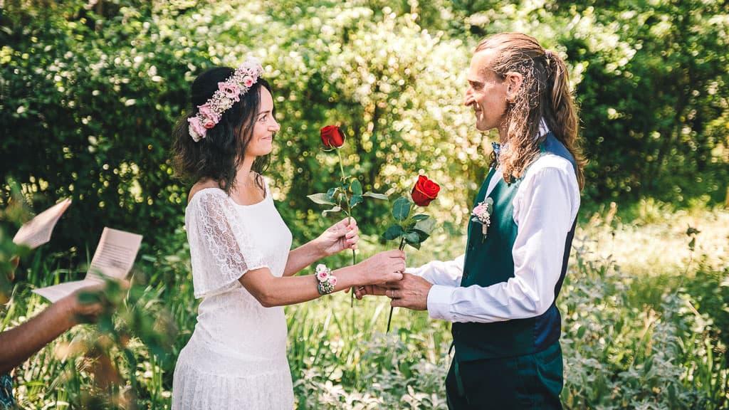 auberge du cedre lauret mariage Occitanie