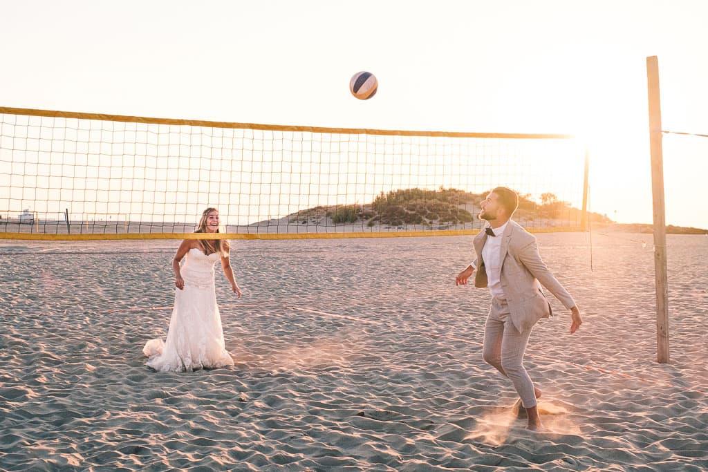 photographe mariage ouveillan les charmes de bailly
