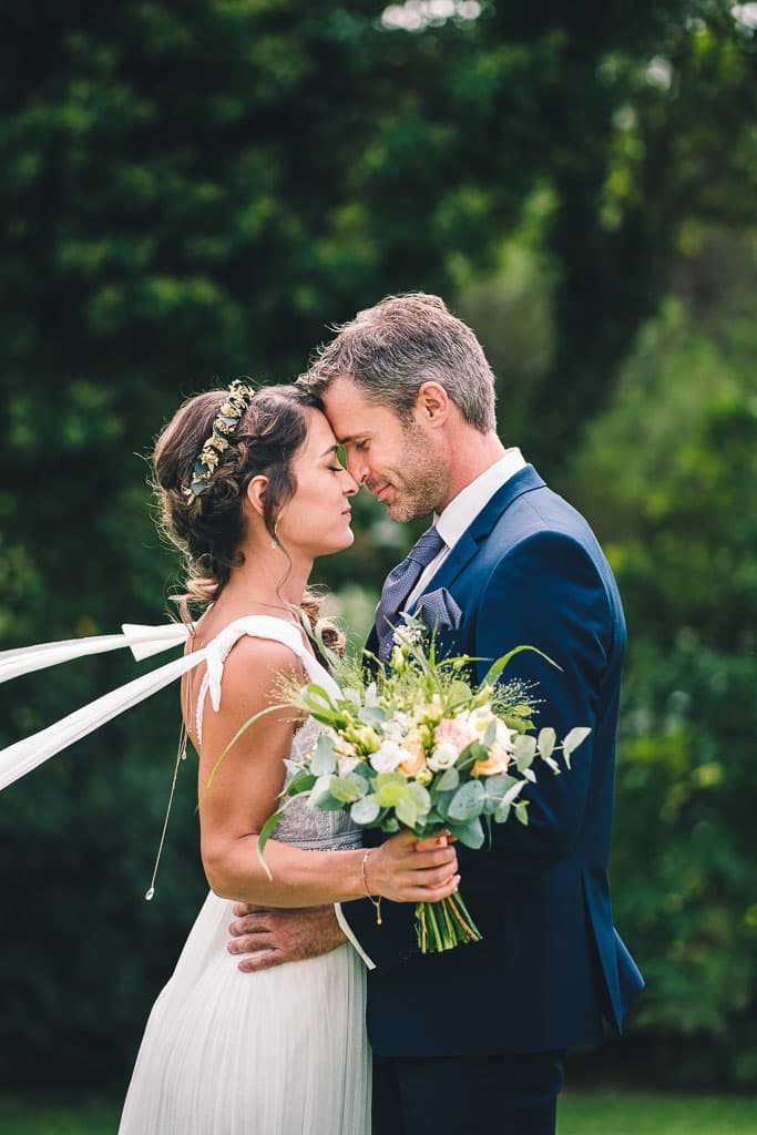 photographe mariage Narbonne Occitanie